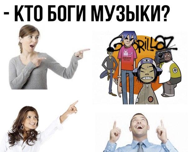 Фото №456278152 со страницы Вахтанга Антии