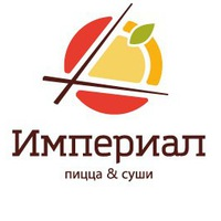 imperial_tver