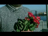 Герр Антон (Herr Anton) - Пацаны (официальное видео, official video, 2016)