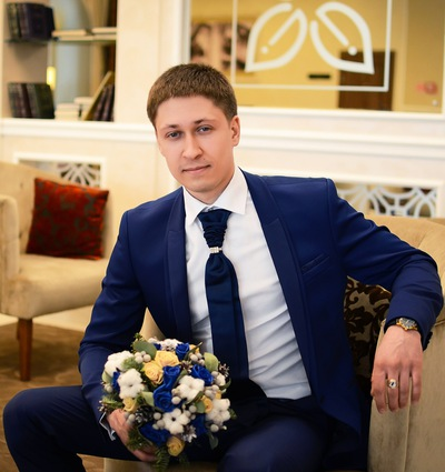 Ajiekc Борисов