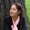 Саша Ирбе. Стихи о любви, о творчестве, о судьбе