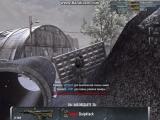(Adept) Quipklack - player id 669 ,user id 3596869 - проверить на ПО . похоже на аим