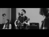 Passenger - Fast Car (Tracy Chapman cover) (2017) (Indie Folk)