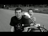 Баста - Сансара - 1080HD -  VKlipe.com .mp4