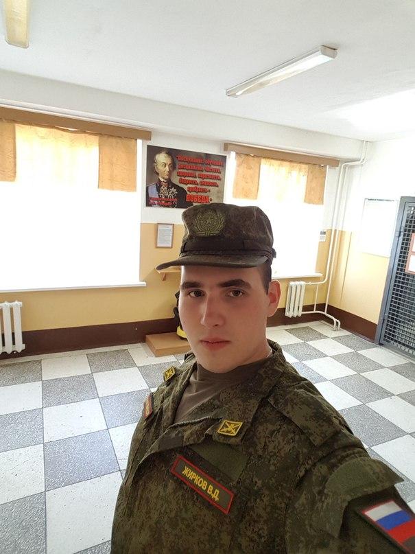 Морозов александр геннадьевич волгоград