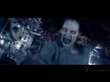 Эш против Лобо и Зловещих Мертвецов / Ash vs. Lobo and the DC Dead (2016) HD 720p