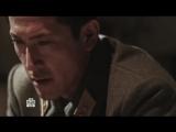 фильм Орден (1-4 серии из 4) (Алексей Быстрицкий)  2015, военный, драма, история