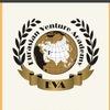 Евразийская Венчурная Академия (ЕВА)