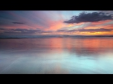 Франц Шуберт - Вечерняя серенада