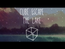 Cube escape the lake cube escape alreas