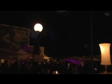 Nick Warren - Live @ The Soundgarden, Las Salinas, Ibiza, Spain 23.05.2017