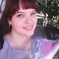 Таня Мельниченко
