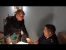 Полицейский с рублевки Володя зажигает про IPhone модель № 8