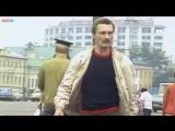 «Следствие ведут ЗнаТоКи» Дело №18. «Полуденный вор» (1985), реж. Виктор Турбин