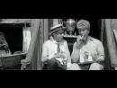 Фильм.Золотой Телёнок 1968 г. 2 серия
