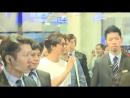 [航空城 桃園] 27.04.2017г Аэропорт Taoyuan Taipei (Тайвань)