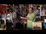 В Поисках Сахарного Человека | Searching For Sugar Man (2012) Трейлер