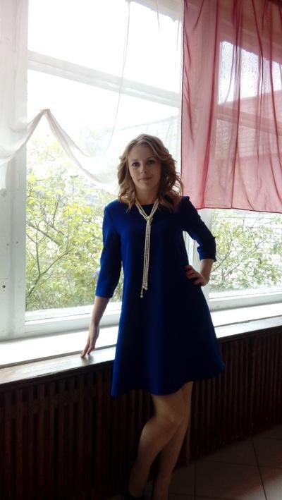 Светлана Махмутова