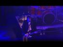 Jarkko Ahola - Rock'N'Roll Medley @ Konserttitalo Mikaeli, Mikkeli, 15.04.2016