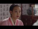 Аран и Магистрат серия 5 из 20.2012 Южная Корея