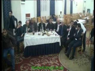 ✦Yeni Popuri Muzikalni✦ Meyxana 2017 - Rəşad, Pərviz, Cahangeşt, Elşən Meyxana 2017
