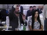 QATAR GETSƏ GƏLMƏYƏCƏK (Rufet, Resad, Orxan, Vuqar, Balaeli, Ramiz, Xaqani) Meyxana 2017
