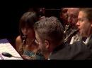 J.S. Bach: Fuge Nr. 22 B-Moll aus »Das wohltemperierte Klavier« (Band 2) ∙ Raschèr Saxophone Quartet