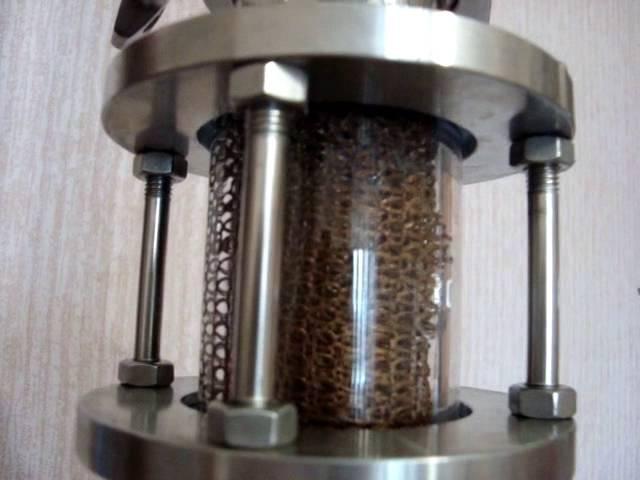 Арбузная водка Часть 3 новый регулятор мощности для ТЭНа