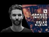 Armada Invites Eelke Kleijn