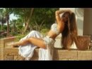 Tamally Maak - Amr Diab تملى معاك - عمرو دياب - Isabella Belly Dance الرقص الشرقي HD