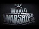 World Of Warships WOWS X Kantai Collection Kancolle AMV Miiro