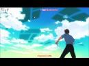 Ежемесячное седзе Нозаки куна Опенинг Gekkan Shoujo Nozaki kun Opening