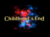 FateGrand Order OST ChildHood's End
