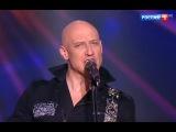 Денис Майданов - 48 Часов  Субботний вечер от 24.09.16