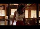 Dirty Dancing 2017 - Penny Baby dancing