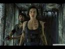 Обитель зла 6: Последняя глава - Русский Трейлер 3 (2017)   Resident Evil: The Final Chapter 2017
