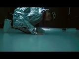 VI-JAZZ DANCE PROJECT (choreo by Polina Shorokhova) A$AP Rocky Feat. BONES - Dirt Canal St.