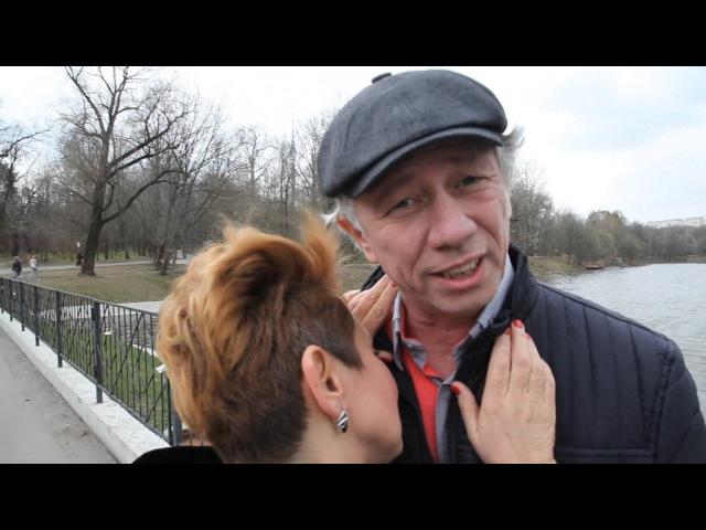 Гриша Петров- Уходишь безвозвратно