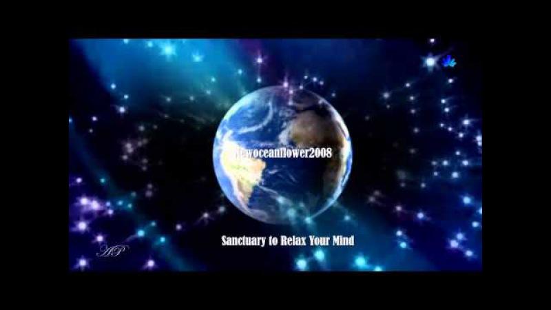 ✿ ♡ ✿ Andreea Petcu Video Art Music Channel Presentation HD