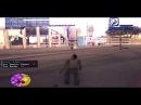 GTA SAMP | TROPKiLLAZ FRAGMOVIE 3