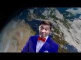 Дмитрий Брекоткин - Shooting Stars Диско ебало Триколор ТВ