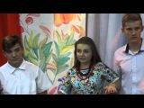 Міс Школи 2015 КЗШ №51
