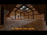 NiDE Event - ze_Pirates_Port_Royal_v3_6 ONLY Heal + Medallion - Stage 4