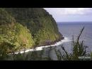 Гавайские острова обзор