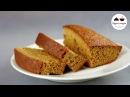 МЕДОВЫЙ ПИРОГ быстрый Очень просто и Необыкновенно Вкусно Honey Pie