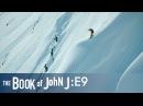 The Book of John J: Joy | S1E9