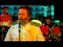 The Beach Boys - Kokomo [HD]