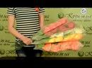 Искусственные цветы на сайте Kvitu! № 508 Букет гвоздика гигант, 75см