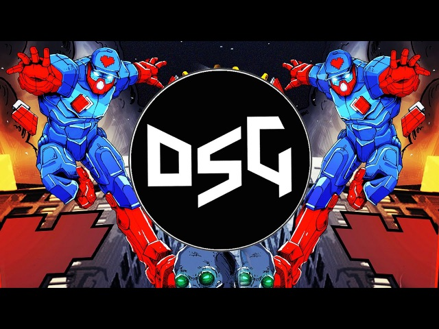 Snails Pegboard Nerds - Deep in the Night (Barely Alive Remix)