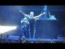 Егор Крид / KReeD - СТАРЛЕТКА - 1-ый Сольный концерт - Москва HALL 07.11.12